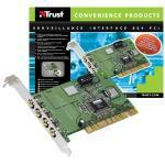 Trust Surveillance Interface 804 PCI