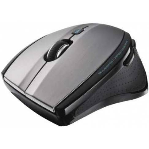 Maus Trust MaxTrack Wireless Mini Mouse