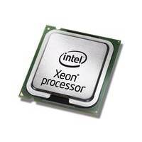 CPU 1150 Intel Xeon E3-1241 v3 3,5 Ghz