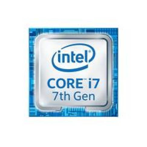 CPU 1151 Intel Core I7-7700K 4.20GHZ