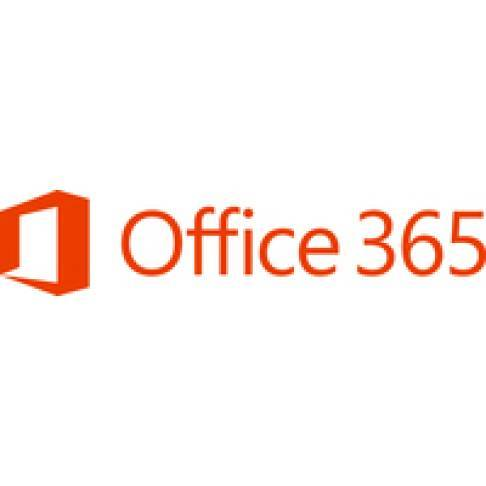 Software Microsoft Office 365 Home 5PCs