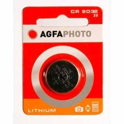 batterie agfaphoto cr 2032 lithium kaufen pc mediastore aschaffenburg. Black Bedroom Furniture Sets. Home Design Ideas