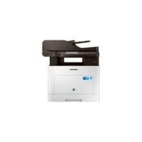Laserdrucker Samsung ProXpress C3060FR Color DSKF