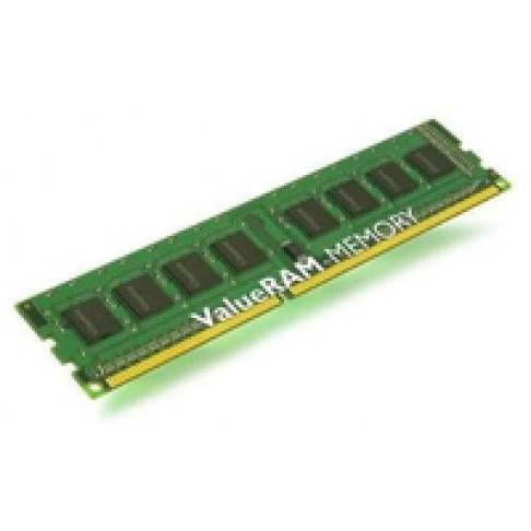 Speicher DDR3-1333 2GB Kingston 16-Chip