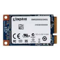 MSATA 240GB Kingston SMS200S3/240G