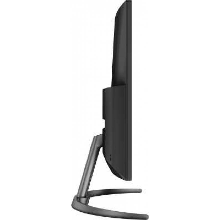 tft monitor 27 philips e line 278e8qjab led monitor. Black Bedroom Furniture Sets. Home Design Ideas