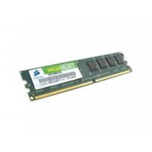 Speicher DDR2-667 1GB Corsair Value