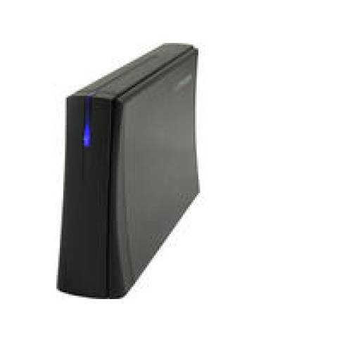 3,5 USB 3.0 SATA LC-Power S-ATA