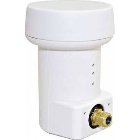 HD-Profi Single LNB