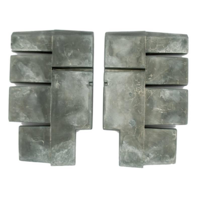 3 Stück Hepa-Filter für Neato XV11 XV15 XV12 XV21 und Vorwerk VR100