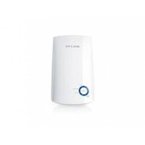 TP-Link WA854RE WLAN Repeater 300