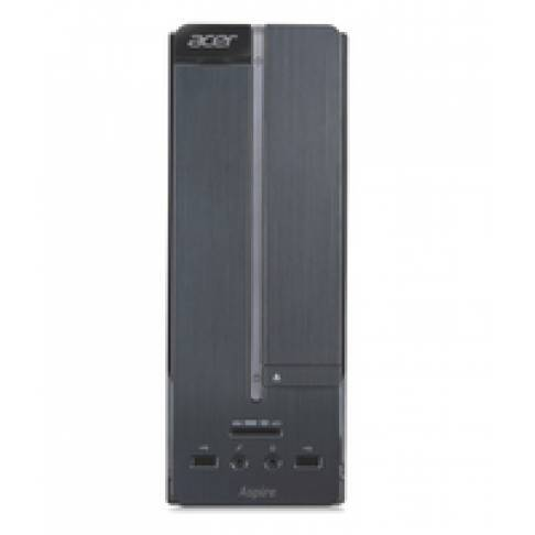 PC-System Acer Aspire XC-603 J2900/4/500