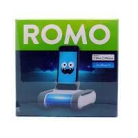 Romo Roboter iPhone 5/6 Lightning