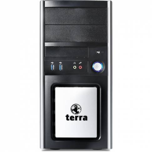 PC-System Terra PC-BUSINESS 4000 G4400/4/W7P