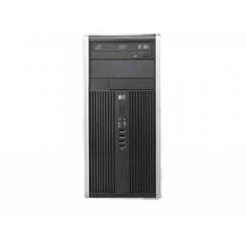 PC-System HP 6000 ProTower 7500/4/250/W7P Lea