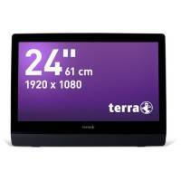 "Terra AIO-PC 2411 24""/i3/1T/10/Touch"