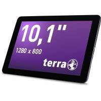 "Tablet PC Terra Pad 1004 16GB 10,1"" GPS LTE 4G"