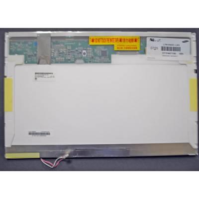 15,4 Zoll Samsung Panel / Notebookdisplay LTN154X3-L03, gebraucht- so lange Vorrat reicht !