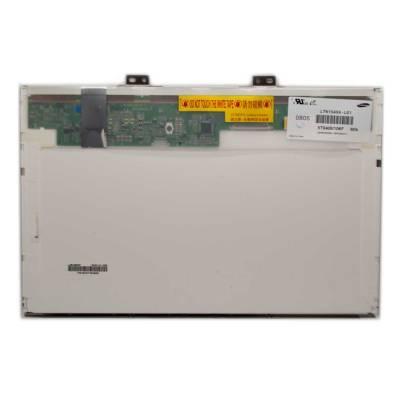 15,4 Zoll Samsung Panel / Notebookdisplay LTN154XA-L01, CCFL. gebraucht- so lange Vorrat reicht !