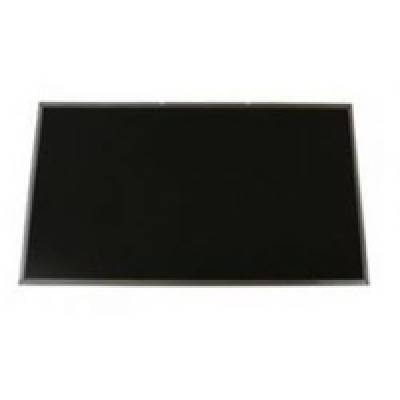 15,4 Zoll Samsung Panel / Notebookdisplay LTN154AT09, gebraucht