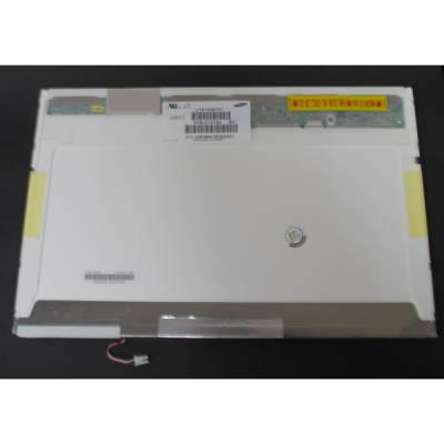 15,4 Zoll Samsung Panel / Notebookdisplay LTN154AT07, gebraucht- so lange Vorrat reicht !