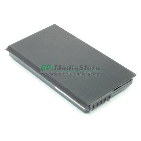Akku Notebook kompatibel Asus X50N LiIon 11,1V