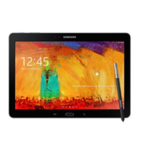 Tablet PC Samsung Galaxy Note 10.1 2014 LTE bk