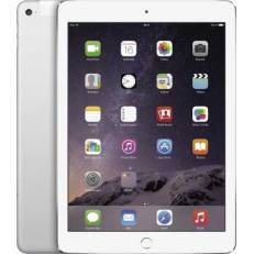 Tablet PC Apple iPad Air 2 Wi-Fi Cell 128 Silb