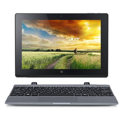 Tablet PC Acer One 10 S1002-10HU 3735/2/32/W10