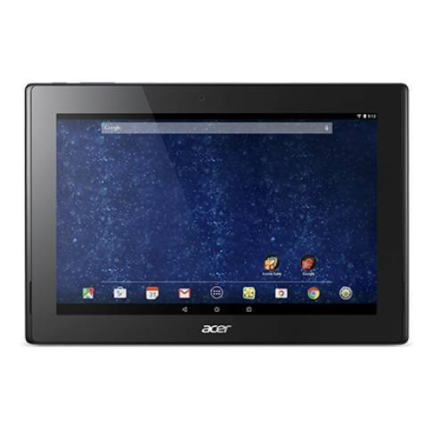 "Tablet PC Acer Iconia A3-A30 10,1"" FHD Z3735"