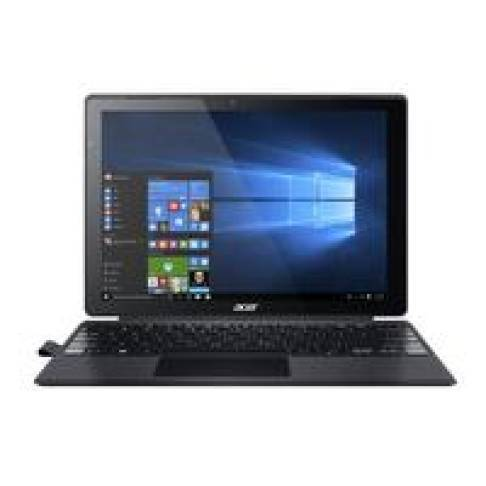 Acer Switch Alpha 12 i7-65/8/512/10P