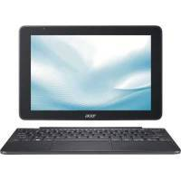 Tablet PC Acer One 10 S1003-1298 Schwarz