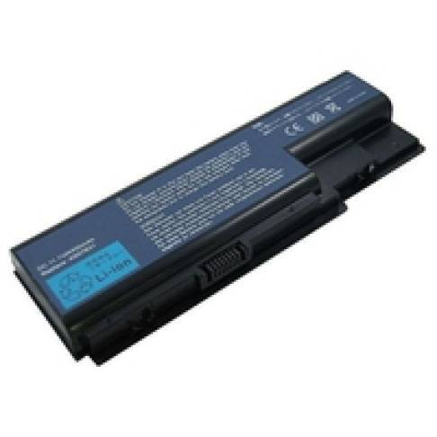 Notebook Akku Acer Aspire 8930G BT.00603.033 ORG