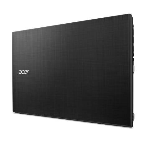 Acer F5-573G-51SK i5/8/1128/FHD/950M