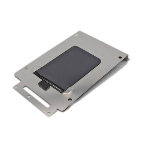Acer Travelmate 7730 HDD Bracket