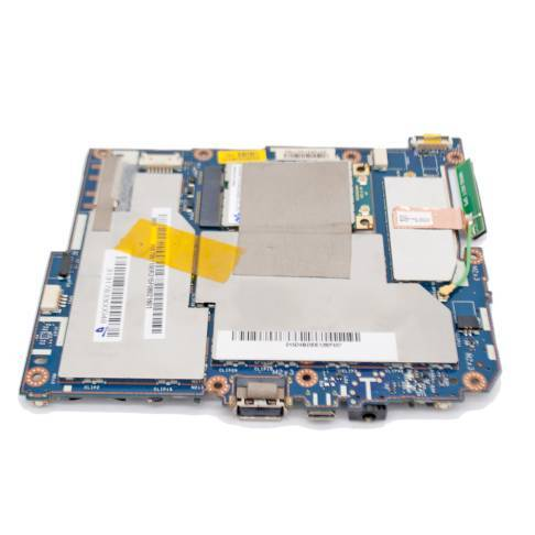 Acer Iconia A211 Mainboard 16G gebraucht