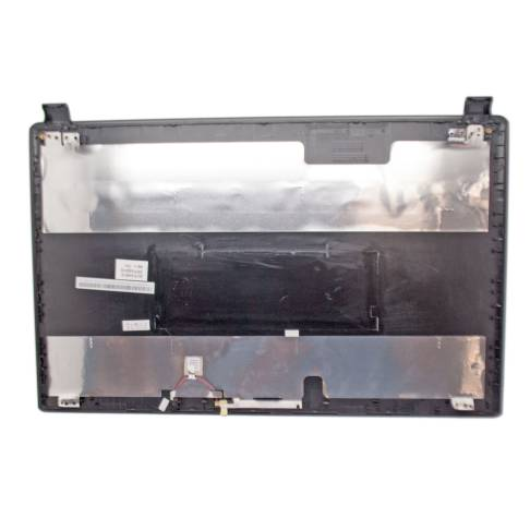 Acer Aspire V5-531 LCD Backcover