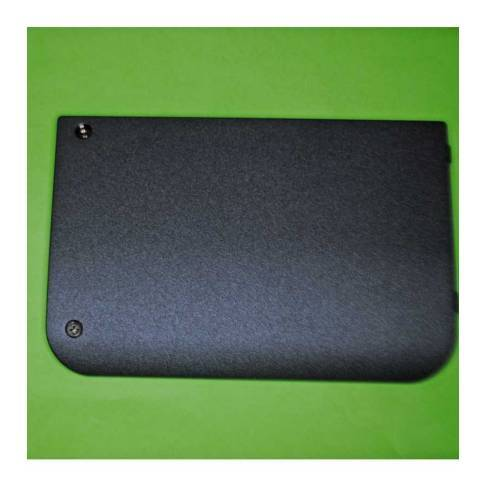 Acer Aspire 2nd HDD Door 8943G 1HDD