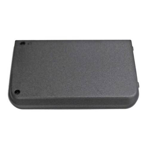 Acer Aspire Cover Door HDD 2nd 8950