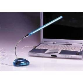Usb Notebook Lampe Gembird Nl 2 Kaufen Pc Mediastore Aschaffenburg