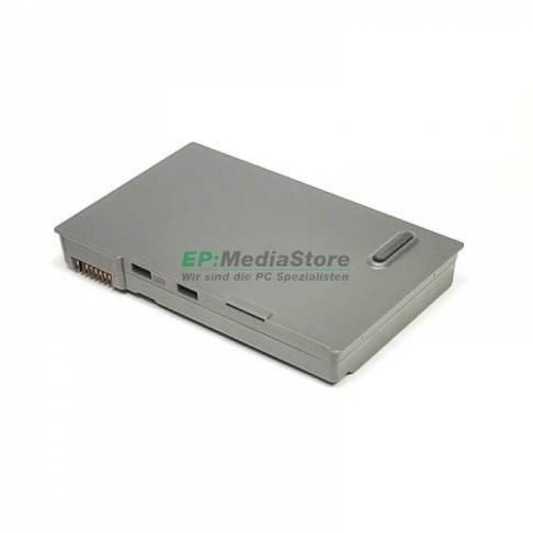 Notebook Akku Acer Li-Ion BTP-63D1 C300