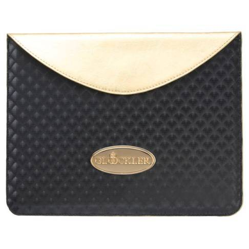 Notebooktasche GL��CKLER Sleeve ROYAL Dream Tablet