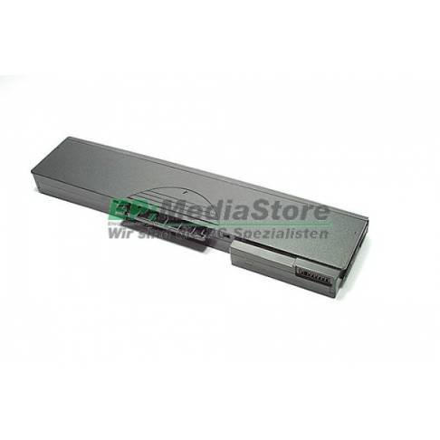 Notebook Akku kompatibel Acer Aspire 1360 L