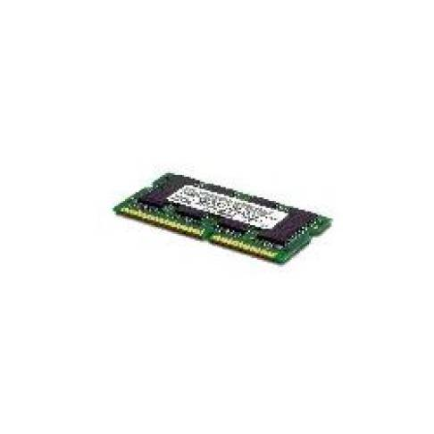 Notebookspeicher 2048MB SODIMM PC533 DDR2 Lenovo