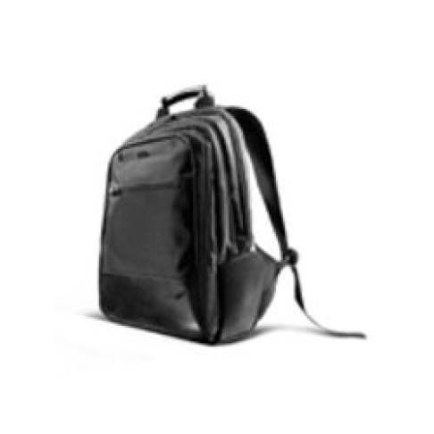 Notebooktasche Lenovo THINKPAD BUSINESS BACKPACK