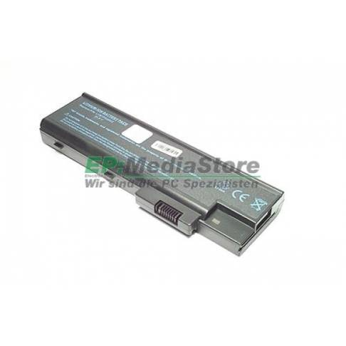 Notebook Akku kompatibel Acer Aspire 1692WLMi DDR1