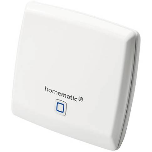 HomeMatic IP Smart Home Access Point