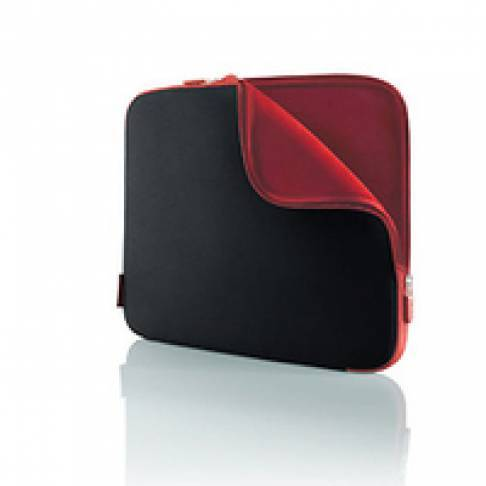 Notebooktasche Belkin Notebook Neopren Sleeve 14,1