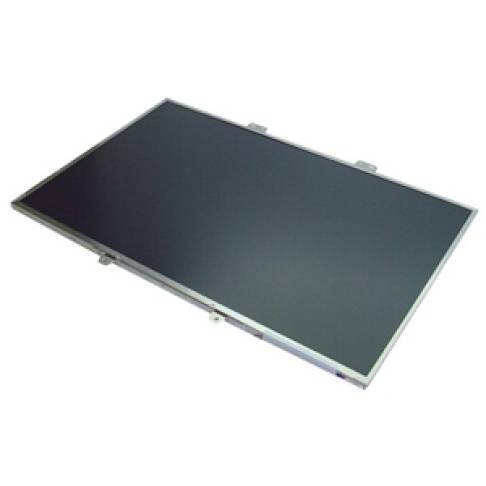 Notebook Display TFT 13,3 Acer Aspire 3810T 3820T