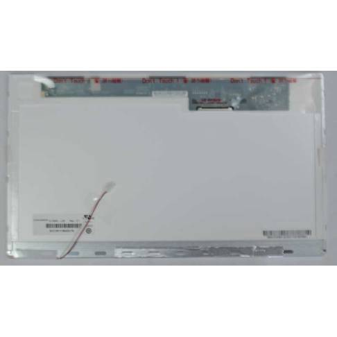 Notebook Display TFT 15,6 Acer Aspire 5541 5541G CCF